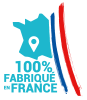 fournisseur packaging France
