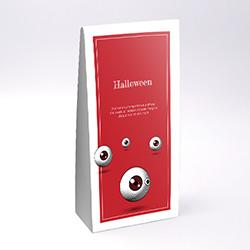 https://www.monpackaging.com/packaging-boite-a-bonbons-soufflet-halloween