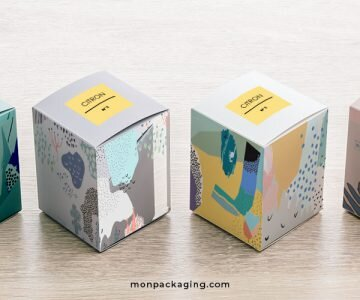 Pourquoi le packaging est-il important ?