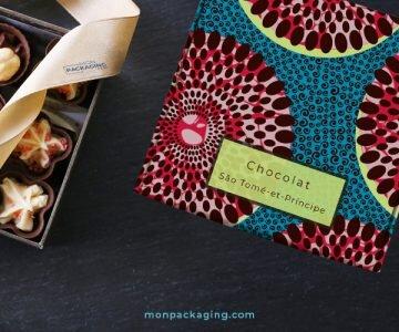 Packaging pour chocolat : Comment le concevoir ?