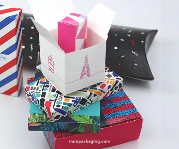 Comment se démarquer grâce au packaging ?