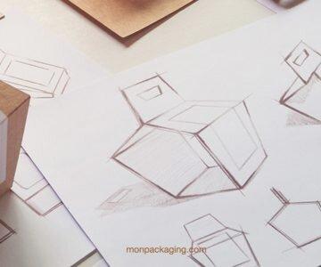 Comment créer l'emballage idéal pour un unboxing mémorable ?