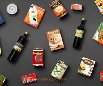 Pourquoi changer le packaging de mes produits ?