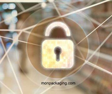 Packaging produit : Comment se protéger du vol ?