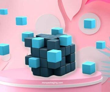 Concevoir une proposition packaging cohérente et convaincante
