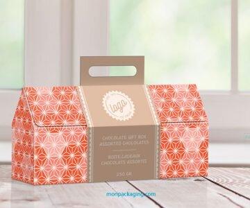 Packaging de Pâques, comment réussir sa création ?