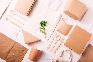 Critères d'écoconception des emballages
