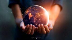 Packaging et législation environnementale