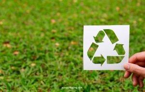 Recyclabilité