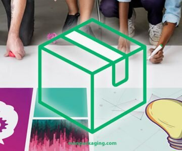 Conception structurelle d'emballage, comment ça marche ?