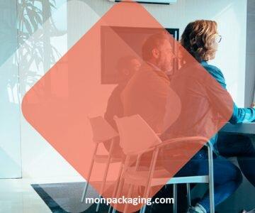 Présenter un packaging à son client : Convaincre et vendre