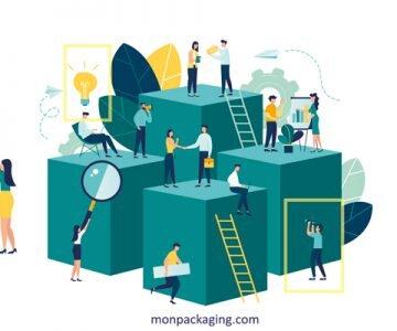 Comment évaluer les performances d'un projet d'emballage ?