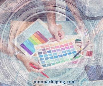 Comment trouver les professionnels du packaging faits pour mon projet ?