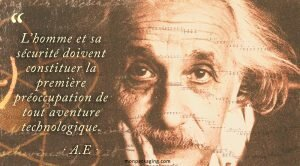 Albert-Einstein-citation