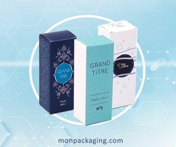 Emballages et santé du consommateur