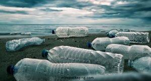 La question de l'environnement