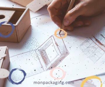 Faire des économies tangibles avec mon packaging