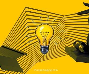 Emballage cadeau original : 25 idées pour un maximum d'effet !