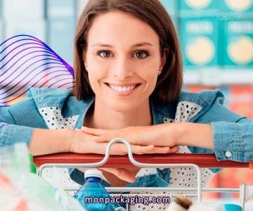 Quel lien entre packaging et comportement du consommateur ?