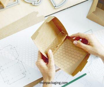 Packaging ou emballage, ne faites plus l'erreur !