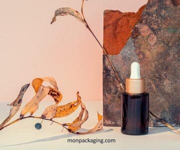 Un packaging pour cosmétiques parfait en 12 inspirations clés !