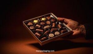 À chaque occasion son chocolat !
