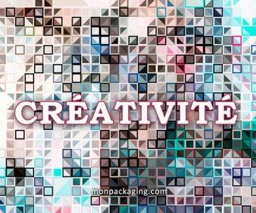 Comment décupler sa créativité dans la conception d'emballage ?