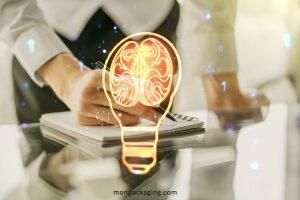 Gardez une trace de vos idées