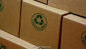 Pourquoi privilégier l'emballage papier-carton pour mes produits ?