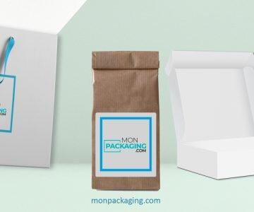 Comment et pourquoi choisir le bon emballage publicitaire ?